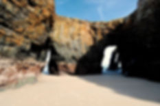 Playa de Las Catedrales_Ribadeo.jpg