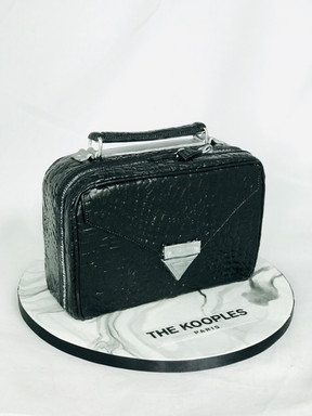 The Kooples / Barbara Bag