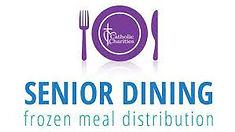 senior dining.jpg