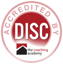 tca_disc_accreditedby (1).png