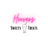 HOOVERS Sweets & Treats