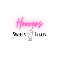 HOOVERS Sweets & Treats (1).png