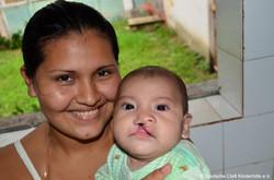 2014_Peru_Lauro_pre_0019_edited