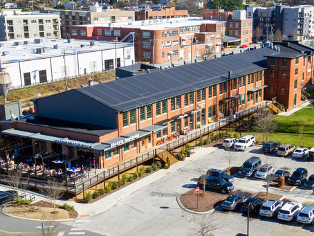 On the Market: Signal Mill