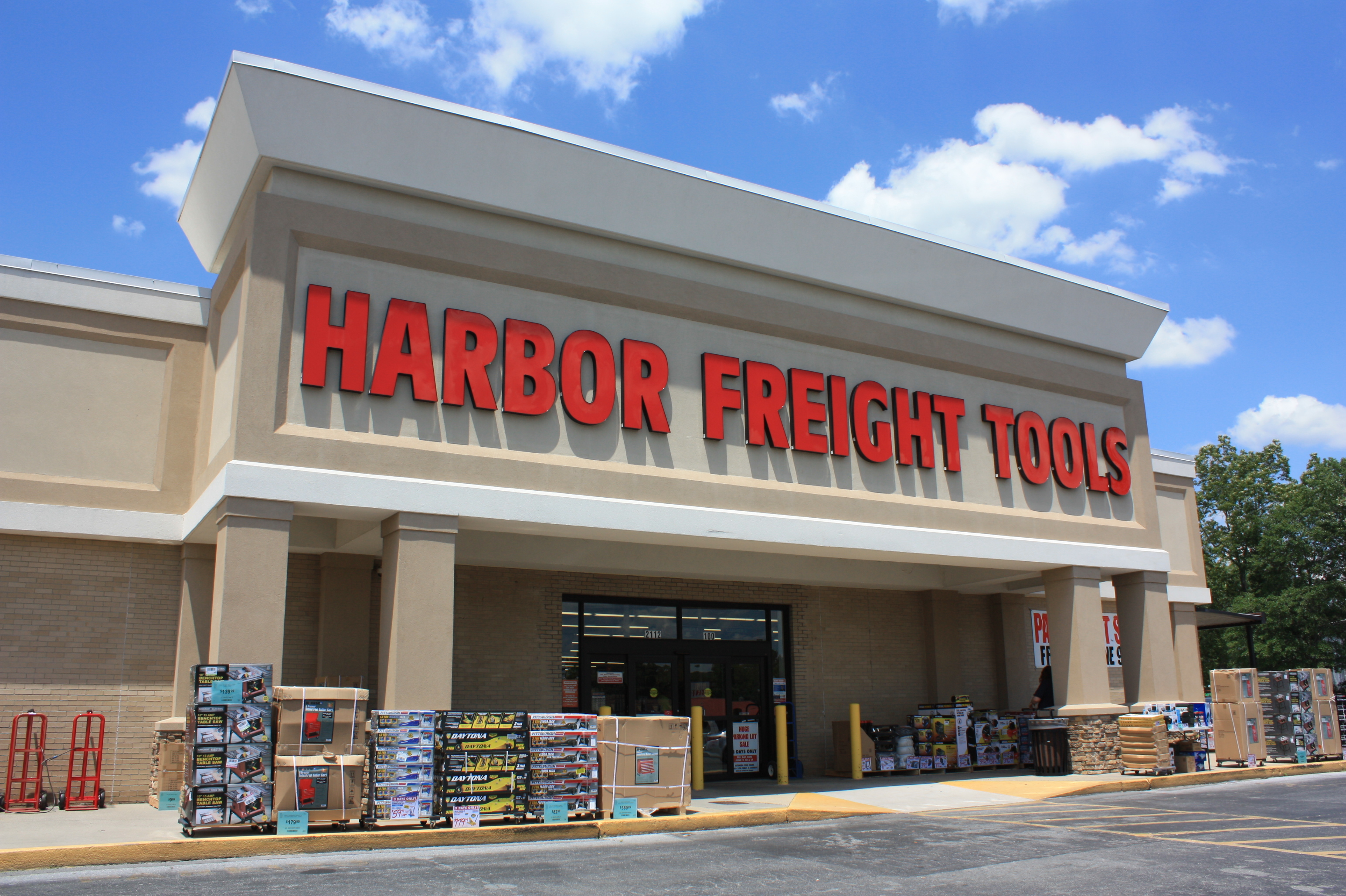 HarborFreight5