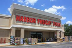 HarborFreight5
