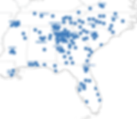 Retail Investments_SE Map_White.png