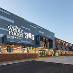 Whole-Foods-365-Decatur.jpg
