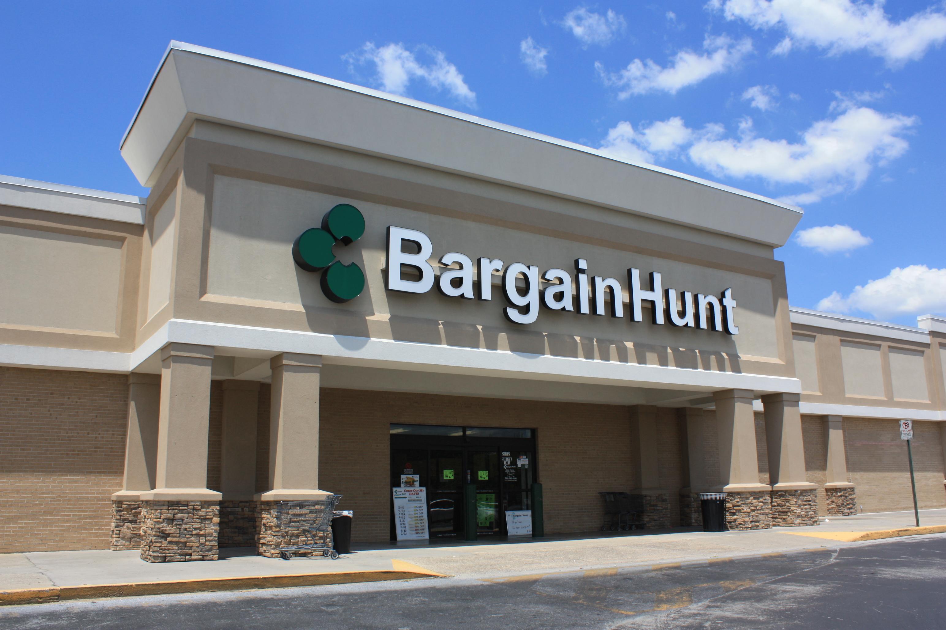 BargainHunt3