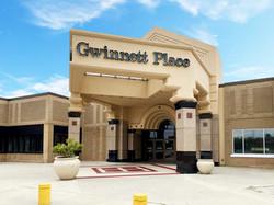 gwinnett place_Front