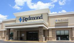 Redmond4-edit