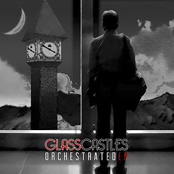 orchestrated ep art.jpg