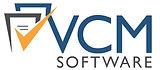 Final VCM Logo B-01.jpg