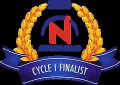 NASA-iTech-Cycle-I-finalist-web-badge.pn