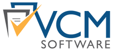 Final VCM Logo B-01.png