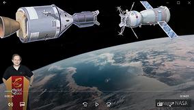 NASA Thumbnail.png