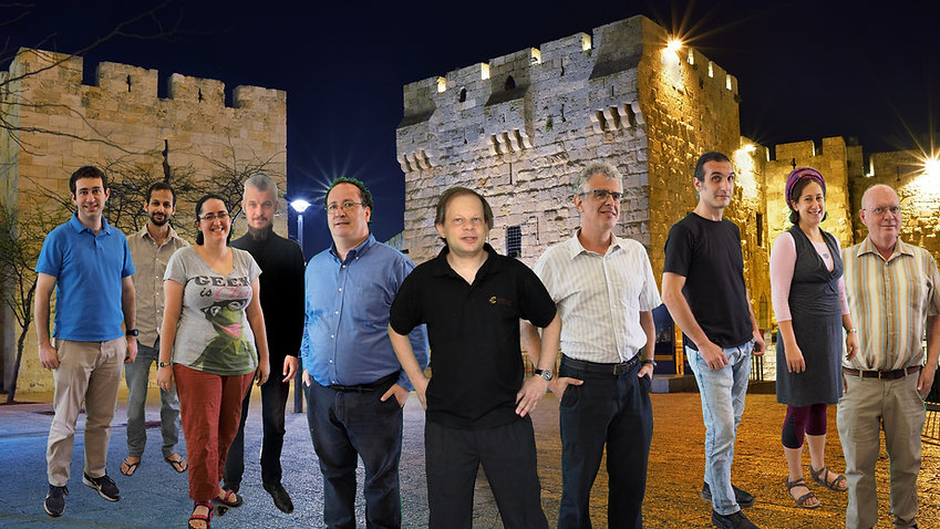 Team Jerusalem Backdrop.jpg