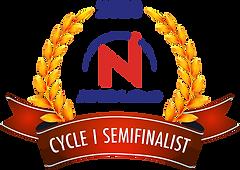 NASA-iTech-Cycle-I-semifinalist-web-badg