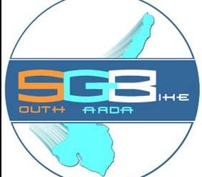 [Master] South Garda Bike MEDOLE
