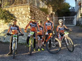 [Esordienti] Andora Race Cup - Andora - SV