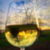 MRW_glass.jpg