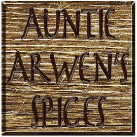 Auntie_Arwens.jpg