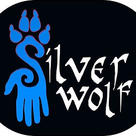 silverwolf.jpg