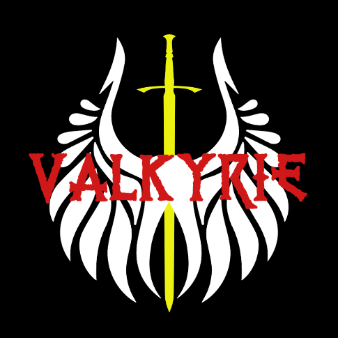 Popsocket_Valkyrie_Wings.png