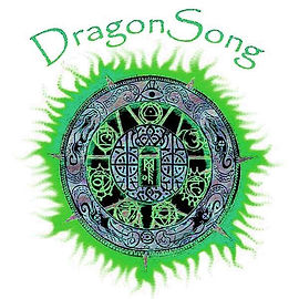 dragonsong.jpg