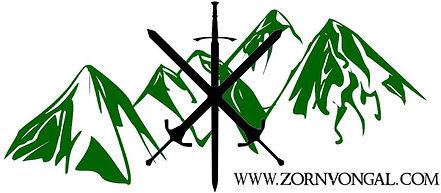 ZV Banner.jpg