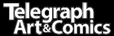 Telegraph_Art_and_Comics.png