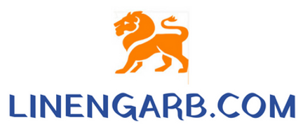 linengarb.png