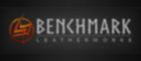 benchmark_leatherworks.png