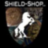 Shield_Shop.jpg
