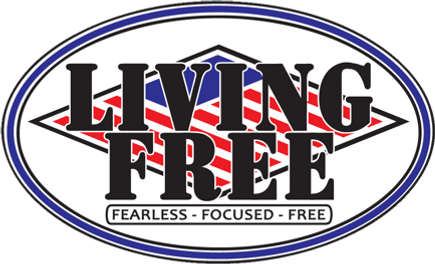 Living Free- PNG logo-2.png