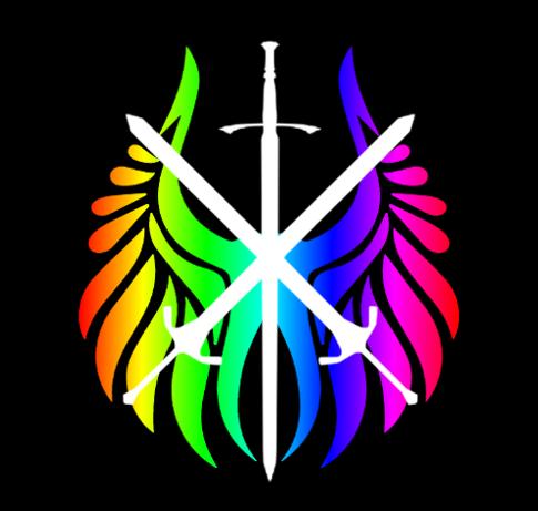 Popsocket_Pride_Wings.png