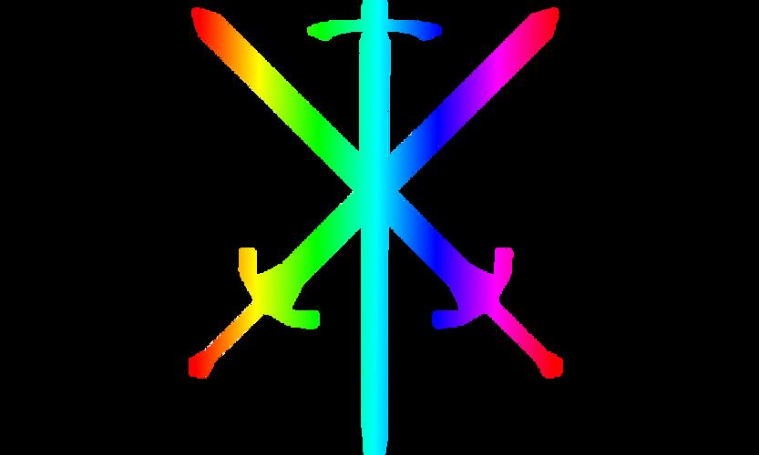 Hoodie_ZV_Pride_Swords.png