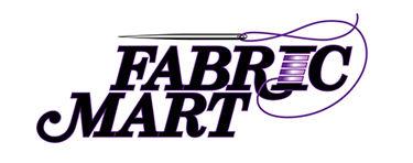 fabricmart_fabrics.jpg