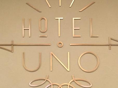 make your Unforgettable trip at UNO UENO