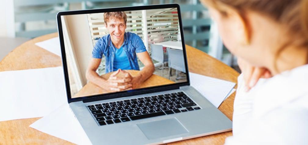 videollamada-reuniones-teletrabajo