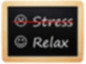 antistress.PNG