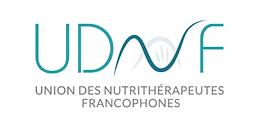 Nutrition & Nutrithérapie à Mons (Quévy)