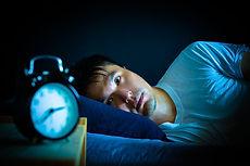 THERAPIES DOUCES pour bien dormirACUPUNCTURE MONS