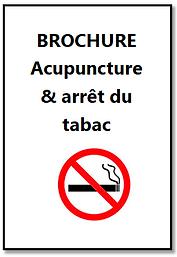 brochureTABAC.PNG