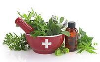 pharmacieplantes.jpg