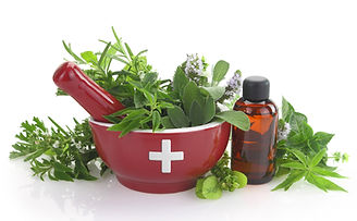 Naturopathie Mons Quevy