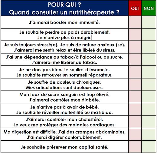 PourQUIOK.PNG