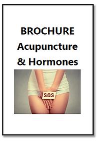 Brochurehormones.PNG
