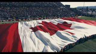CFL - What We're Made Of