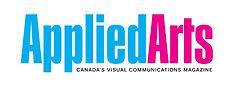 AppliedArts_logo.jpg